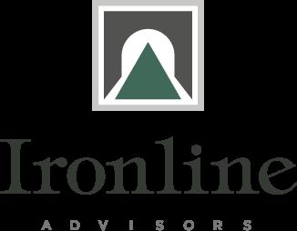 Ironline Advisors